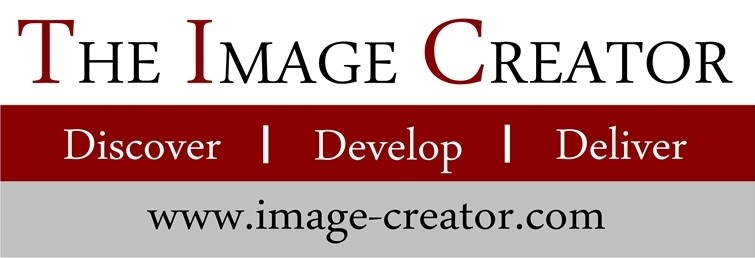 The Image Creator